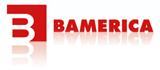 BAMERICAn